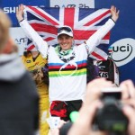 tracy-moseley-wins-womens-downhill-2011