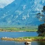 glen-etive-scottish-highlands